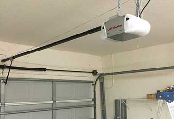 Garage Door Maintenance | Garage Door Repair White Plains, NY