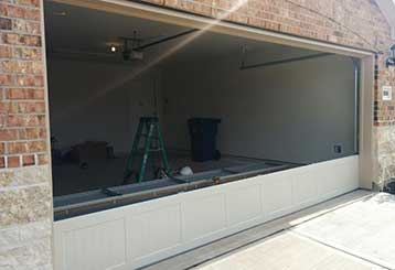 Garage Door Repair | Garage Door Repair White Plains, NY