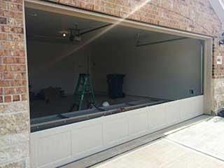 Bon Garage Door Repair Service | Garage Door Repair White Plains, NY