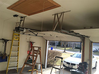 Avoid Expensive Garage Door Repairs | Garage Door Repair White Plains, NY