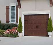 Blogs | Garage Door Repair White Plains, NY