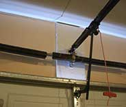 Springs | Garage Door Repair White Plains, NY
