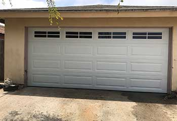 Opener Repair | Fairview | Garage Door Repair White Plains, NY