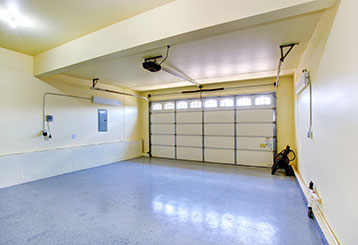 Garage Door Opener Services | White Plains NY