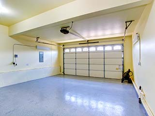 Garage Door Opener Services | Garage Door Repair White Plains