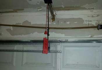 Spring Replacement  | Garage Door Repair Mt Vernon, NY
