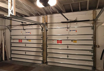 Spring Replacement | Garage Door Repair Port Chester, NY