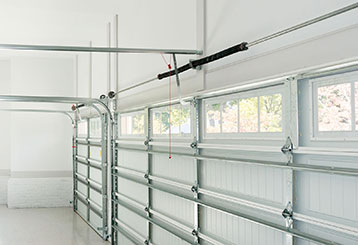 Cheap Garage Door Springs | White Plains NY