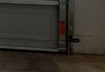 Garage Door Troubleshooting | Garage Door Repair Valhalla, NY